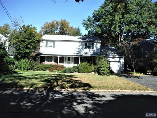 418 Hasbrouck Blvd, Oradell, NJ - USA (photo 1)