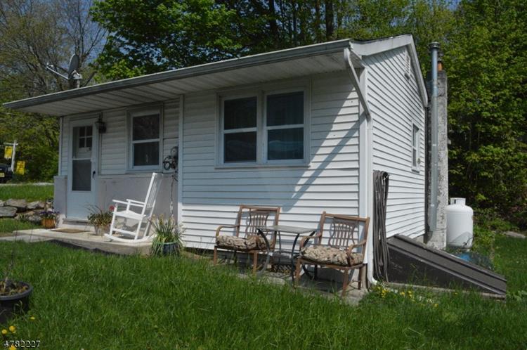 510 Warwick Tpke, West Milford, NJ - USA (photo 2)
