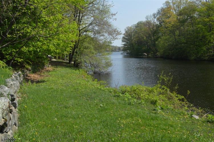 510 Warwick Tpke, West Milford, NJ - USA (photo 3)