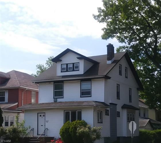79 Rhode Island Ave, East Orange, NJ - USA (photo 1)