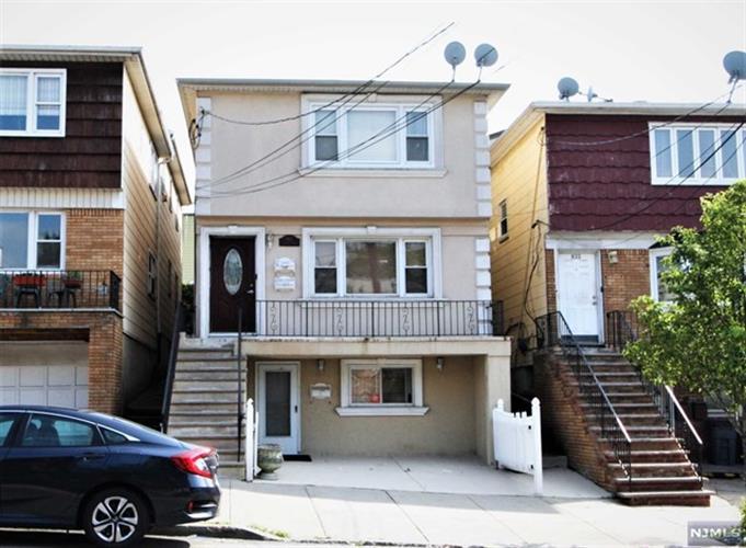 831 Secaucus Road, Jersey City, NJ - USA (photo 1)
