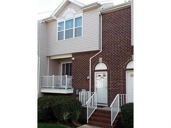 544 Great Beds Way 544, Perth Amboy, NJ - USA (photo 1)