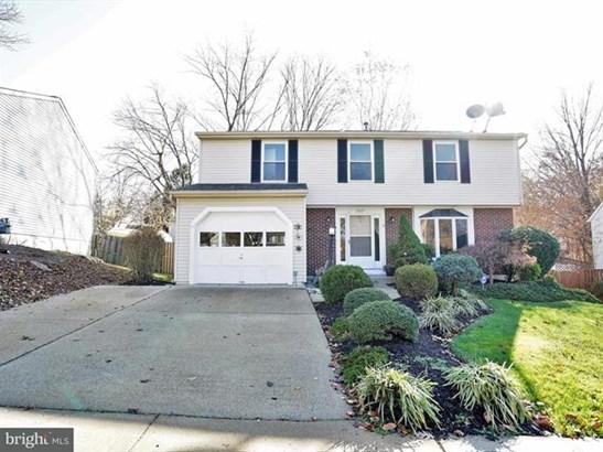 7667 Fallswood Way, Lorton, VA - USA (photo 1)