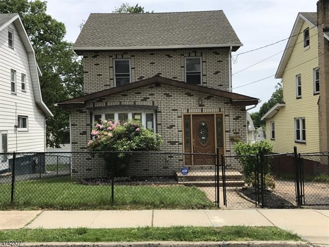 1459 Parkview Ter, Hillside, NJ - USA (photo 1)