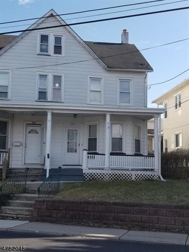 202 Morris St, Phillipsburg, NJ - USA (photo 1)