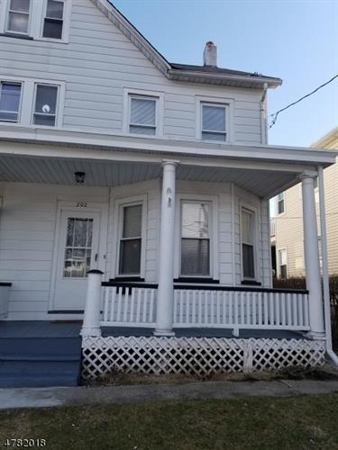 202 Morris St, Phillipsburg, NJ - USA (photo 2)