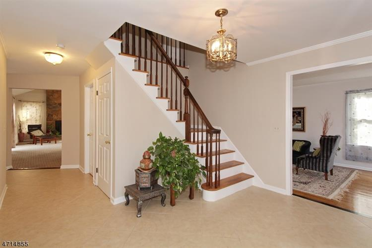 30 Branko Rd 30, Berkeley Heights, NJ - USA (photo 1)