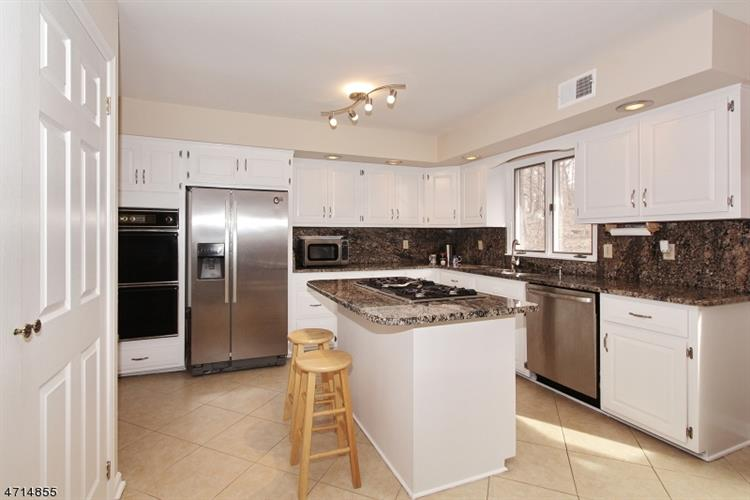 30 Branko Rd 30, Berkeley Heights, NJ - USA (photo 4)