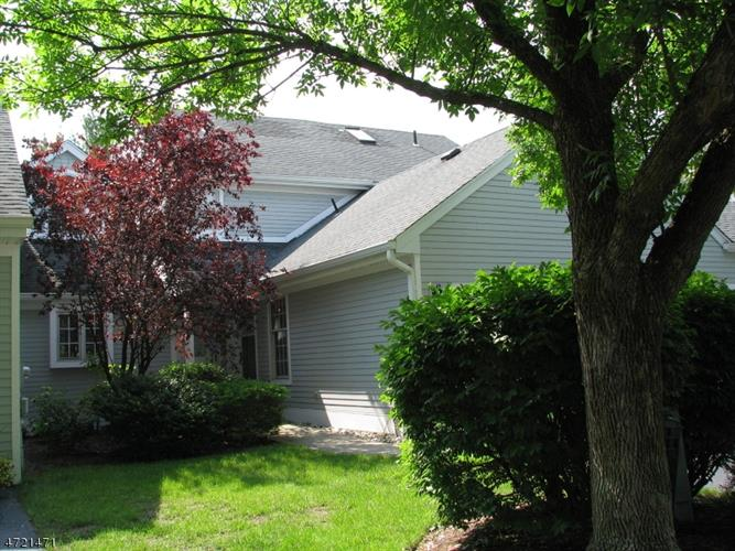 7 Cable Ct 0041, Montville Township, NJ - USA (photo 2)