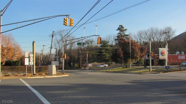 318 State Route 94, Vernon, NJ - USA (photo 1)