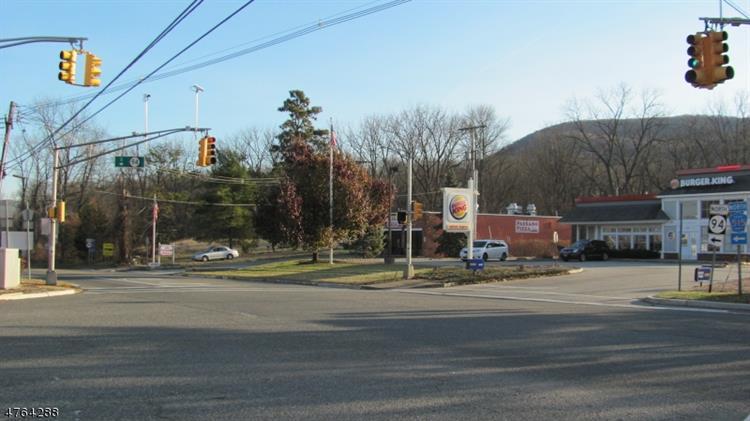 318 State Route 94, Vernon, NJ - USA (photo 2)