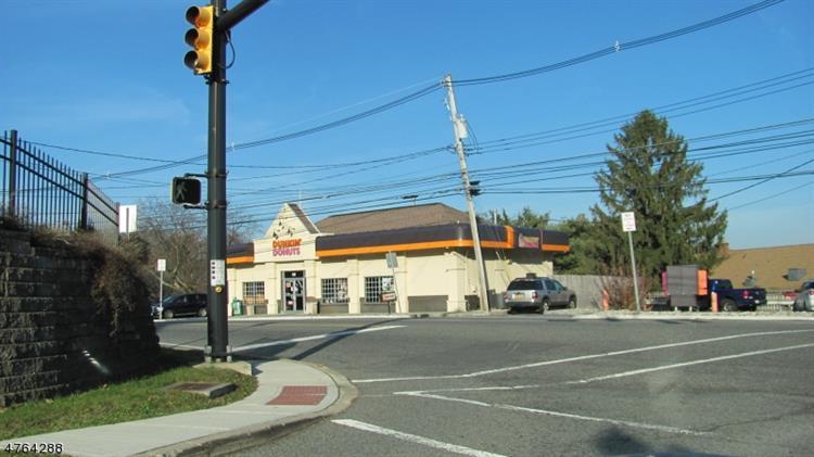 318 State Route 94, Vernon, NJ - USA (photo 5)