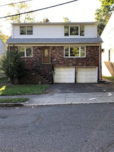 67 Sherwood Ave, Haledon, NJ - USA (photo 1)