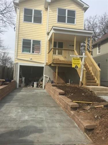 684 W 3rd Street, Plainfield, NJ - USA (photo 1)