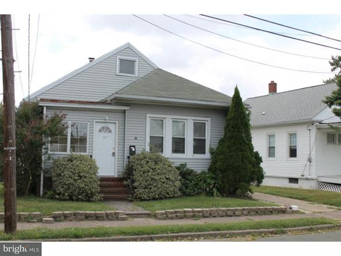 27 Emanuel Street, Hamilton Township, NJ - USA (photo 2)