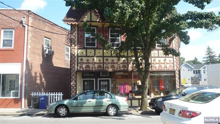 228 Godwin Avenue, Midland Park, NJ - USA (photo 1)