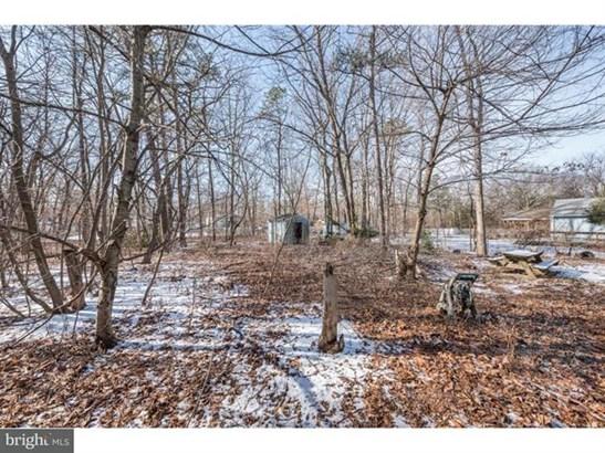 414 Kentucky Trail, Browns Mills, NJ - USA (photo 3)