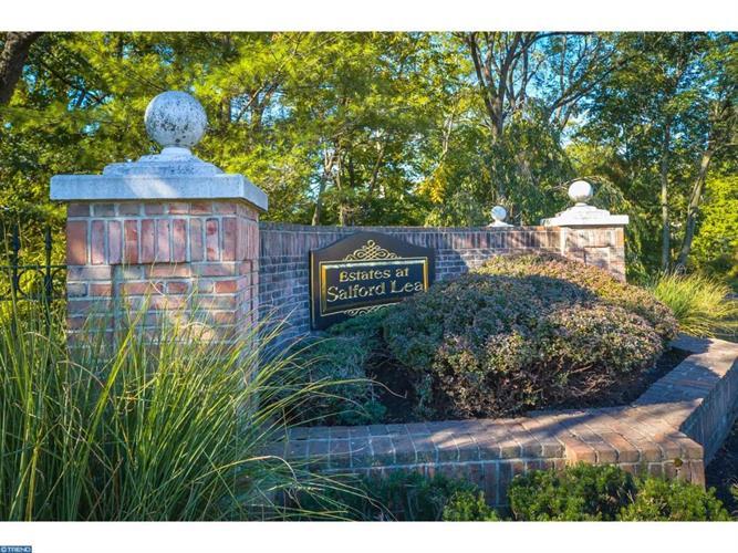 574 Hawthorne Dr, Harleysville, PA - USA (photo 2)