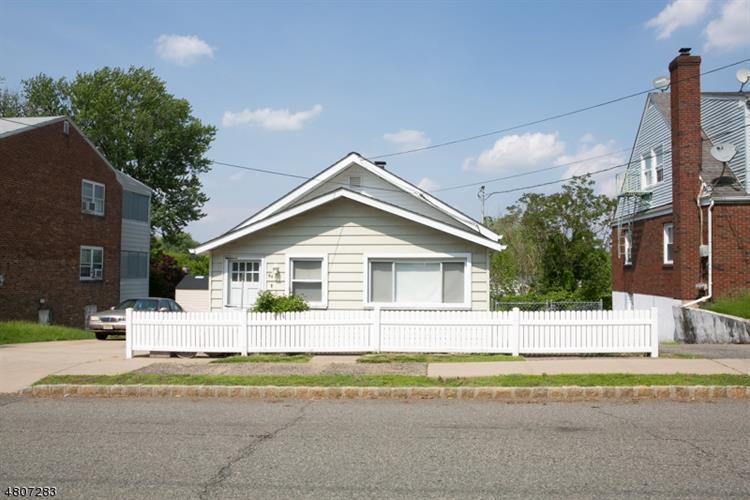 44-46 Sanford Ave, Belleville, NJ - USA (photo 1)
