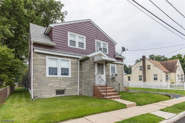 60 George St, Carteret, NJ - USA (photo 2)