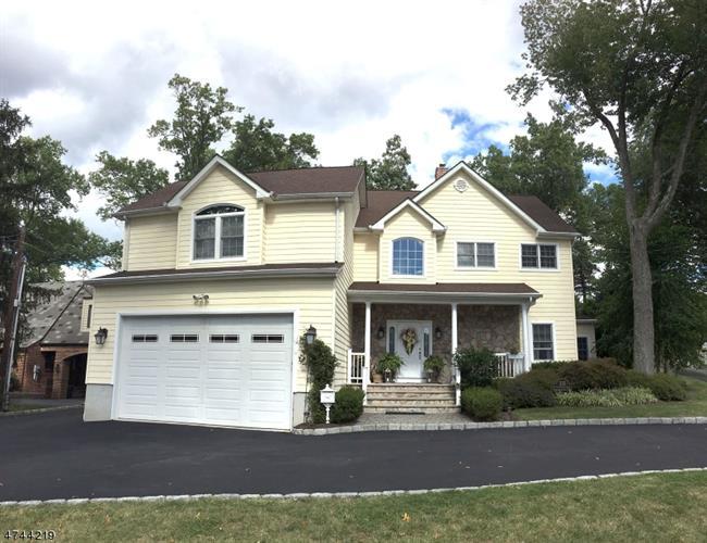 332 W Northfield Rd, Livingston, NJ - USA (photo 1)