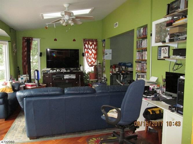 89 Bryant Ave, Bloomfield, NJ - USA (photo 2)