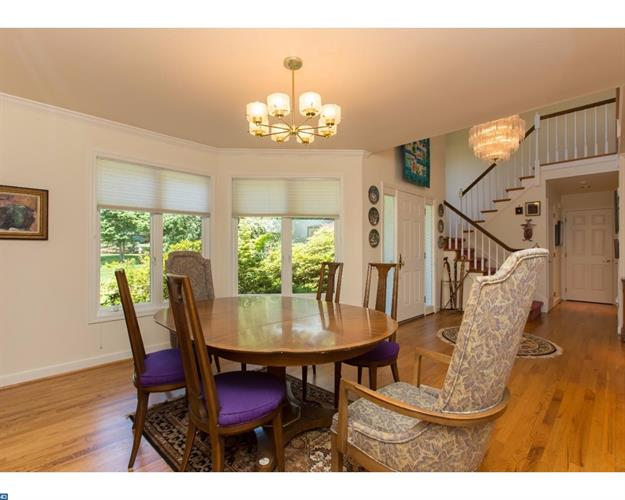 27 Orchard View Dr, Chadds Ford, PA - USA (photo 3)