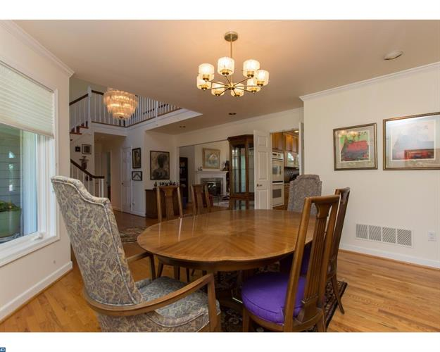 27 Orchard View Dr, Chadds Ford, PA - USA (photo 4)