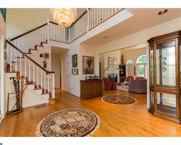 27 Orchard View Dr, Chadds Ford, PA - USA (photo 5)