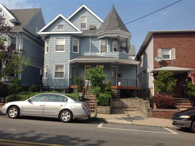 14 Fulton St 2, Weehawken, NJ - USA (photo 1)