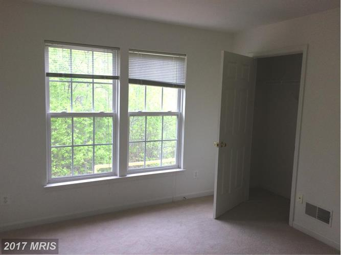 17680 Avenel Ln, Dumfries, VA - USA (photo 2)