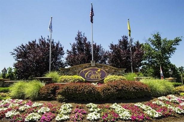 1302 Enclave Cir 1302, Franklin Twp, NJ - USA (photo 2)