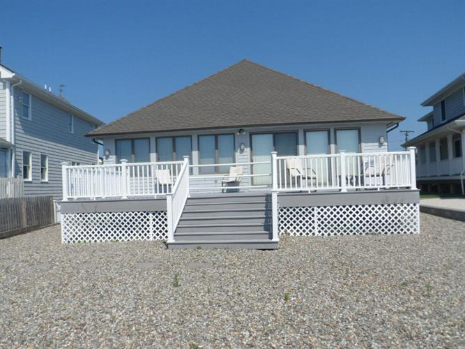 1719 Bay Boulevard, Point Pleasant, NJ - USA (photo 2)