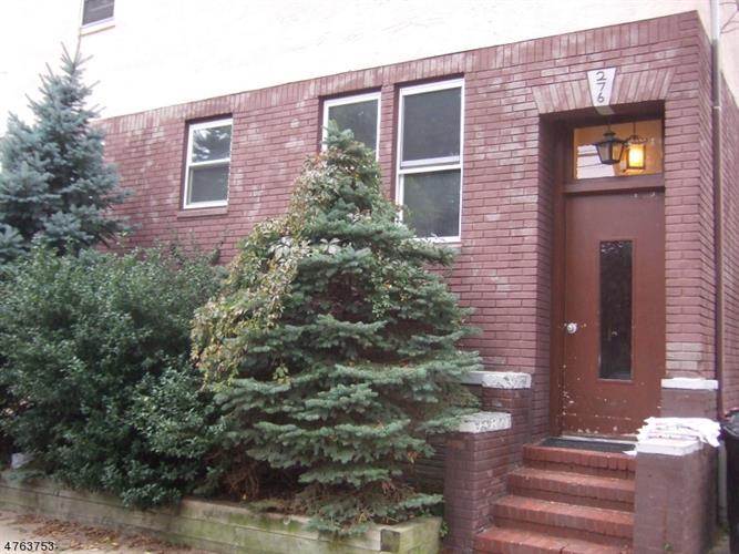 276 Waite Ave, Rahway, NJ - USA (photo 1)