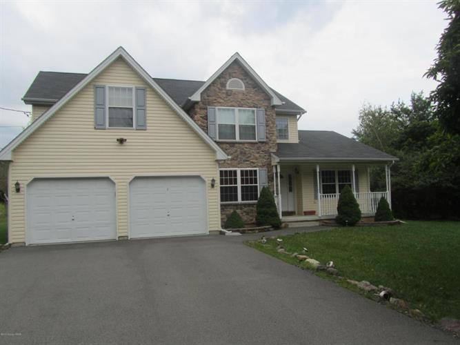 5 Highridge Rd, Albrightsville, PA - USA (photo 5)