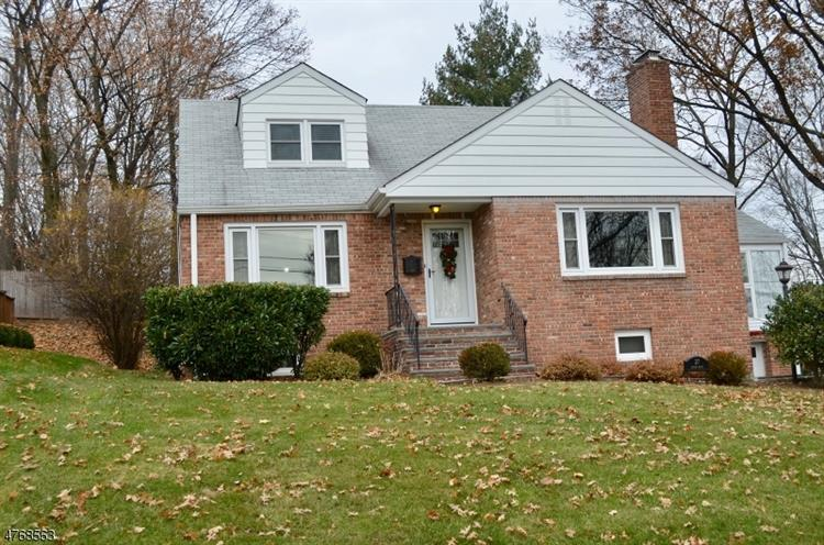 27 Edison Dr, Summit, NJ - USA (photo 2)