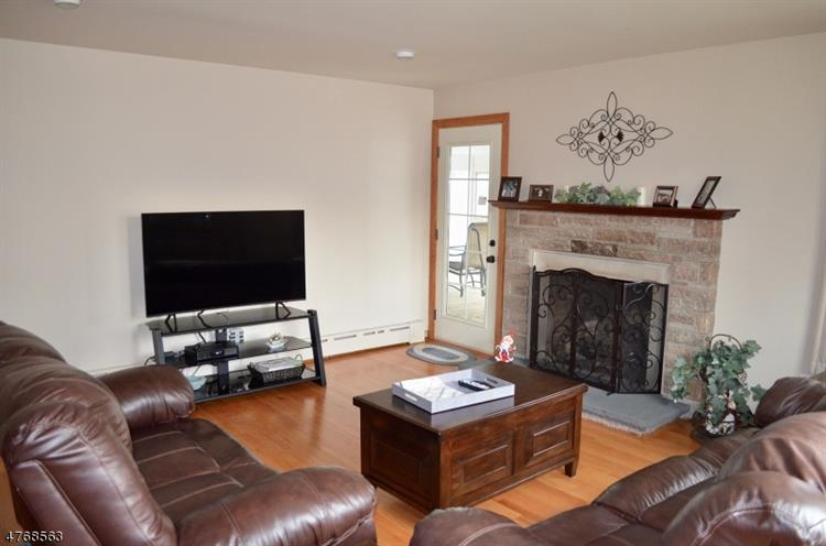 27 Edison Dr, Summit, NJ - USA (photo 3)