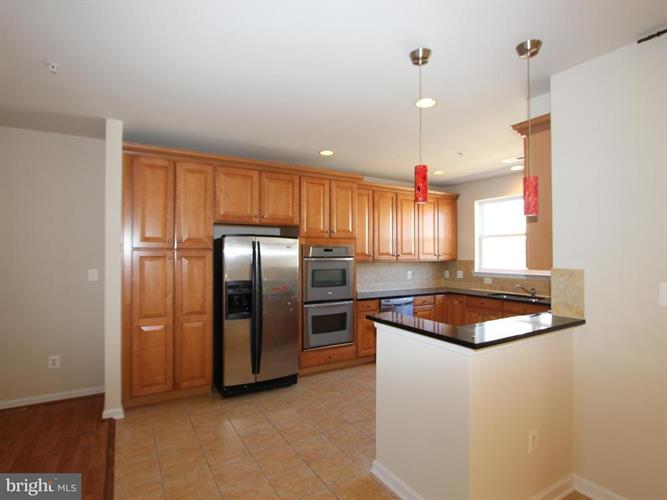4495 Beacon Grove Circle, Fairfax, VA - USA (photo 5)