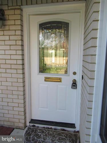 15430 Bramblewood Drive 22-b, Silver Spring, MD - USA (photo 4)