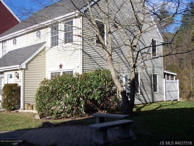 418 Ibis, Tuckerton, NJ - USA (photo 2)