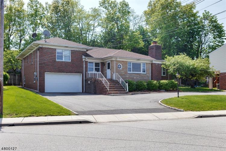 345 Division Ave, Belleville, NJ - USA (photo 1)