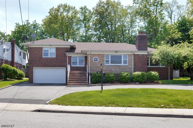 345 Division Ave, Belleville, NJ - USA (photo 2)
