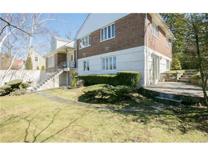 140 Lawrence Avenue, Eastchester, NY - USA (photo 3)