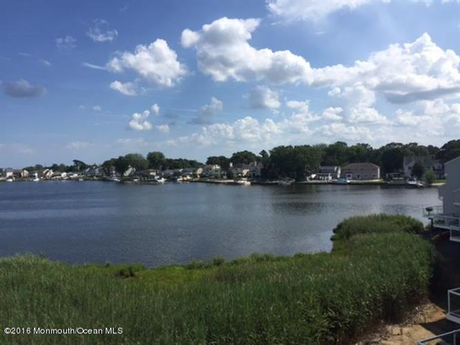 1622 Dorset Dock Road 9, Point Pleasant, NJ - USA (photo 3)