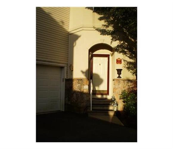 7 Trpisovsky Court, Sayreville, NJ - USA (photo 1)