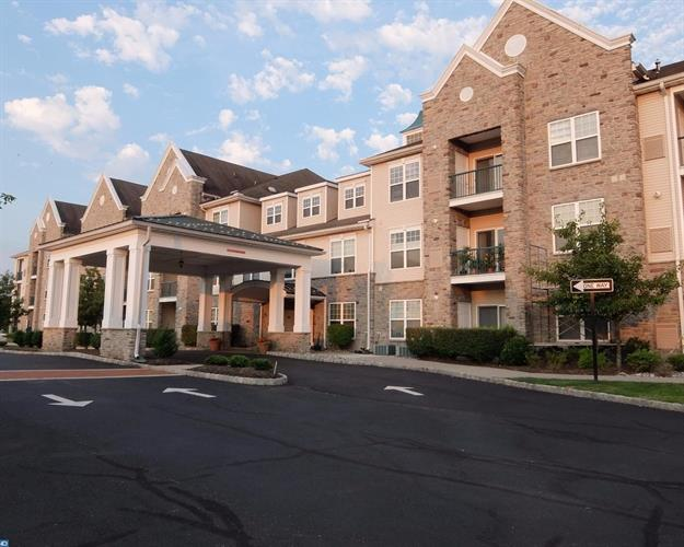 100 Middlesex Blvd #307 307, Plainsboro, NJ - USA (photo 1)