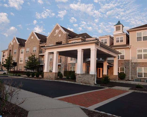 100 Middlesex Blvd #307 307, Plainsboro, NJ - USA (photo 2)