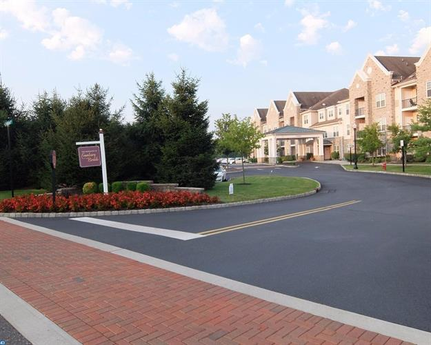 100 Middlesex Blvd #307 307, Plainsboro, NJ - USA (photo 4)