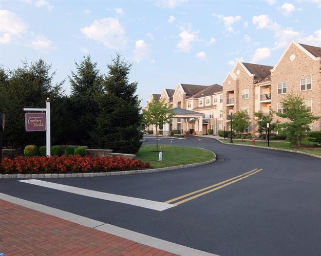 100 Middlesex Blvd #307 307, Plainsboro, NJ - USA (photo 5)