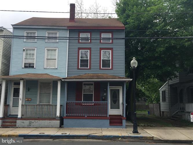 56 Pine Street, Mount Holly, NJ - USA (photo 1)